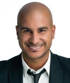 Karim Bagdad